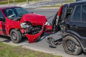 Battle Creek junk cars for cash